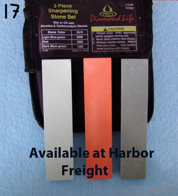 Interior Upholstery- Tuck and Roll Pattern-dsc09884-2-jpg