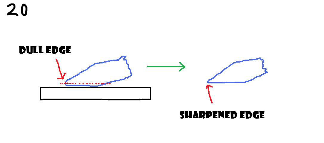 Interior Upholstery- Tuck and Roll Pattern-sharp2-jpg