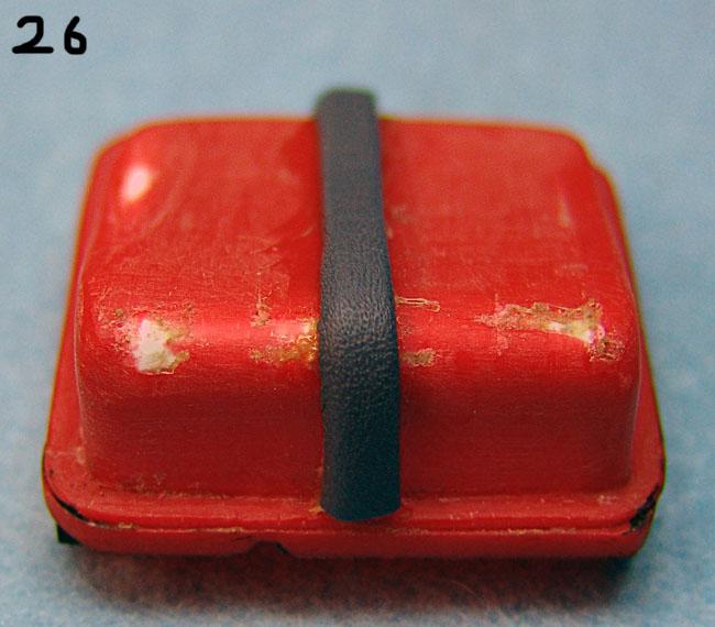 Interior Upholstery- Tuck and Roll Pattern-dsc09864-jpg