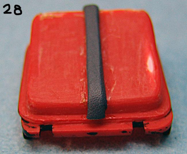 Interior Upholstery- Tuck and Roll Pattern-dsc09867-jpg