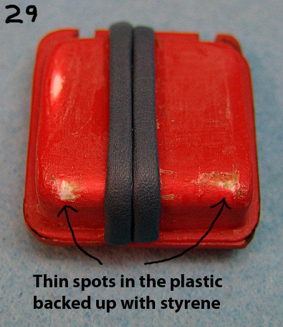 Interior Upholstery- Tuck and Roll Pattern-dsc09861-jpg