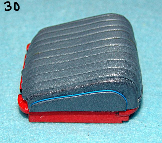 Interior Upholstery- Tuck and Roll Pattern-dsc09859-jpg