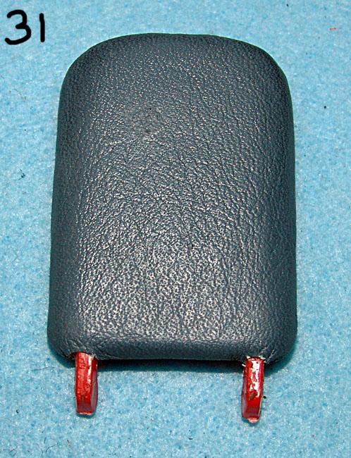 Interior Upholstery- Tuck and Roll Pattern-dsc09864-2-jpg