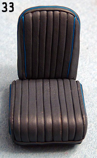 Interior Upholstery- Tuck and Roll Pattern-dsc09854-2-jpg