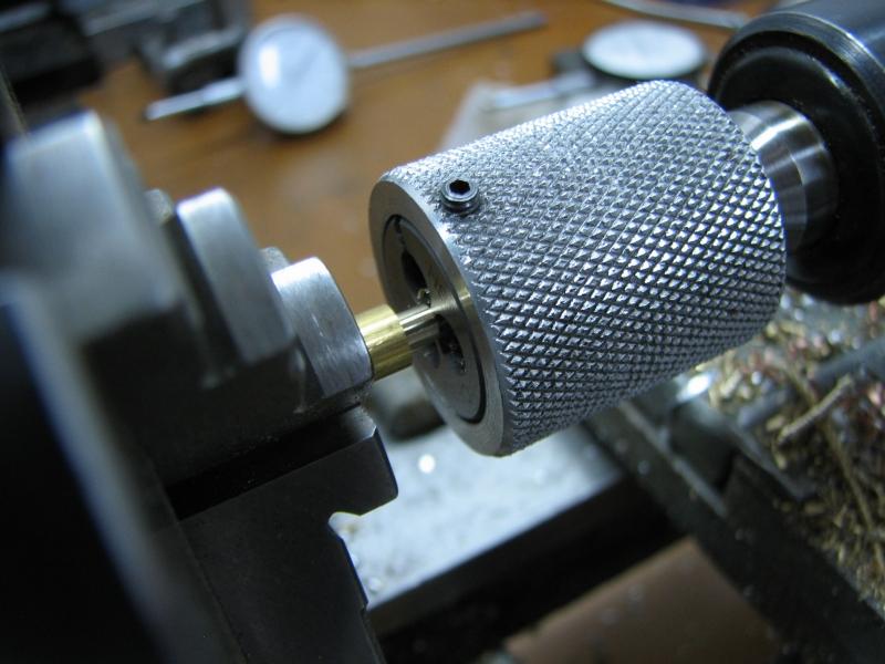 1/8 Scale Model T spark plug-thread-die-jpg