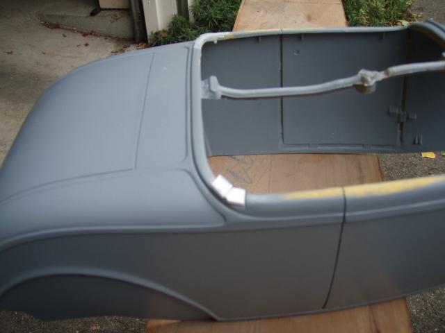 32 Roadster Belt Line Cleanup-p1010072-jpg