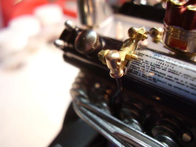 More Alfa engine yet...-pa280007-jpg