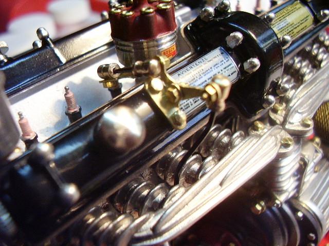 More Alfa engine yet...-pa280008-jpg