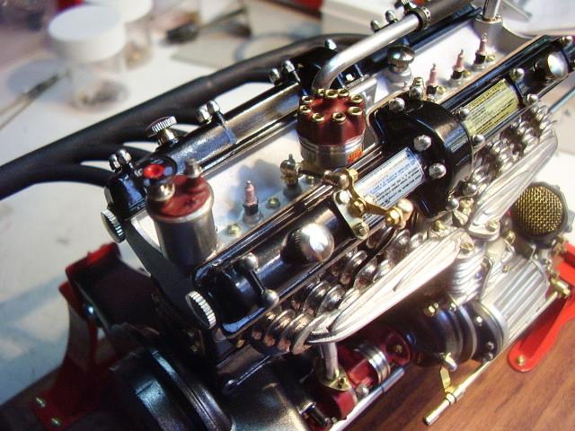 More Alfa engine yet...-pa280009-jpg