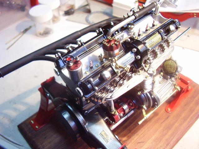 More Alfa engine yet...-pa280010-jpg