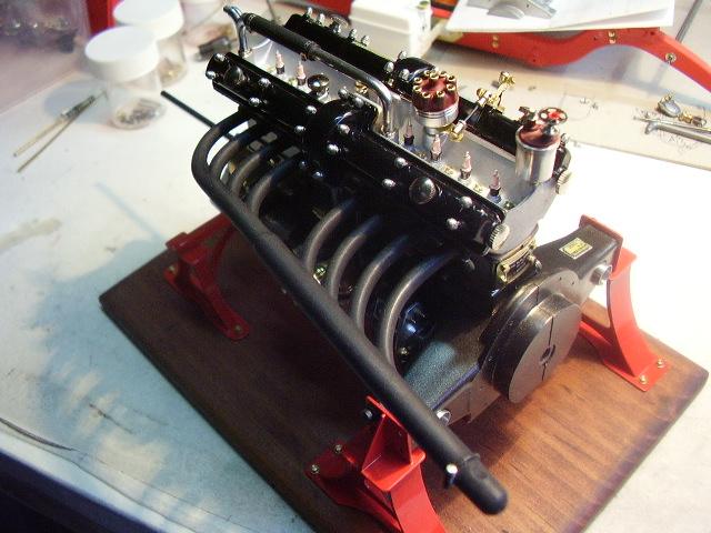 More Alfa engine yet...-pa280011-jpg