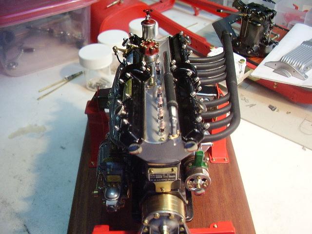 More Alfa engine yet...-pa280014-jpg