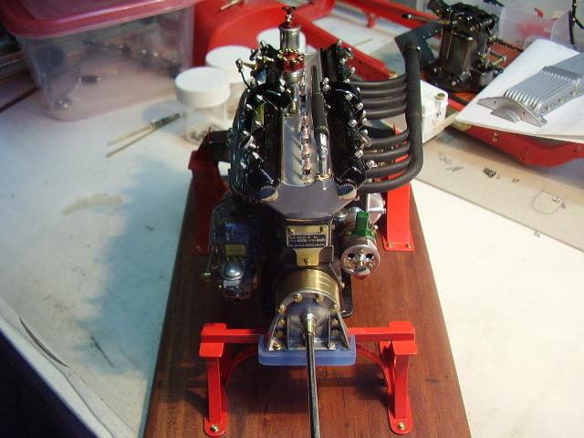 More Alfa engine yet...-pa280015-jpg