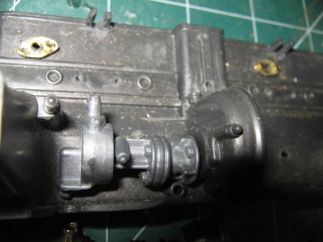 Building the Pocher Monza-1st-pics-monza-engine-004-jpg
