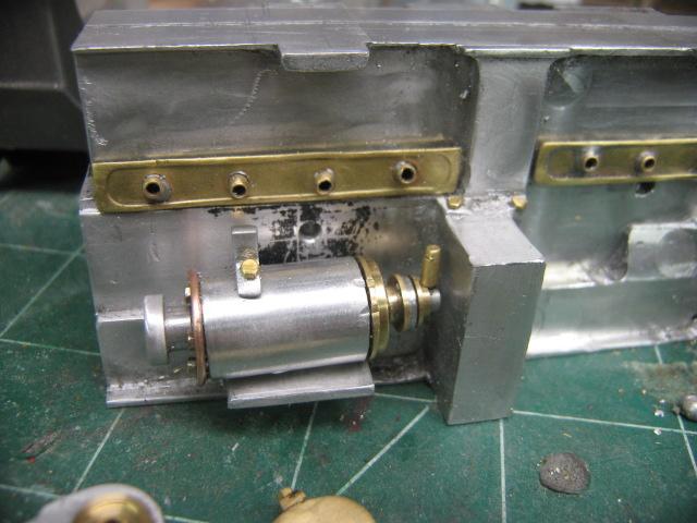 Building the Pocher Monza-005-jpg