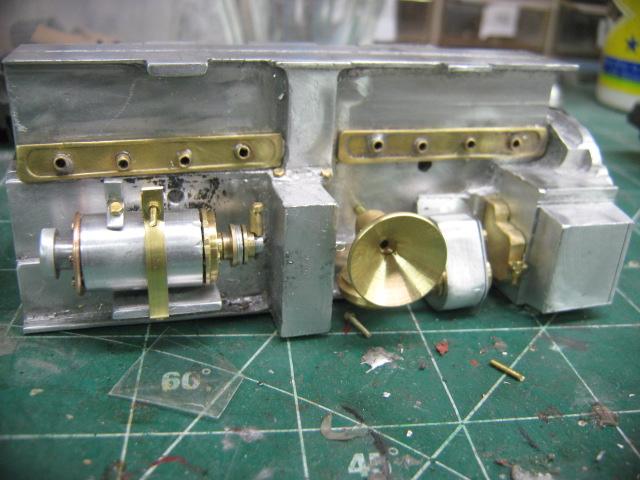 Building the Pocher Monza-009-jpg