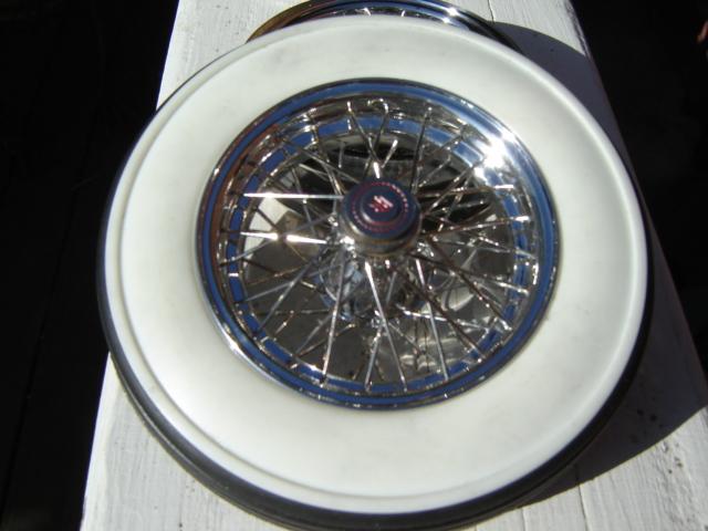 Pocher Rolls Wire Wheels-pocher-wheels-1-006-jpg