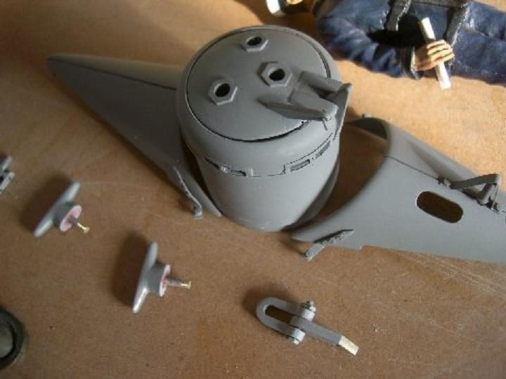 1/4 Scale 260 Brass Stanley Steamer Race Car-hatch-fairings-jpg