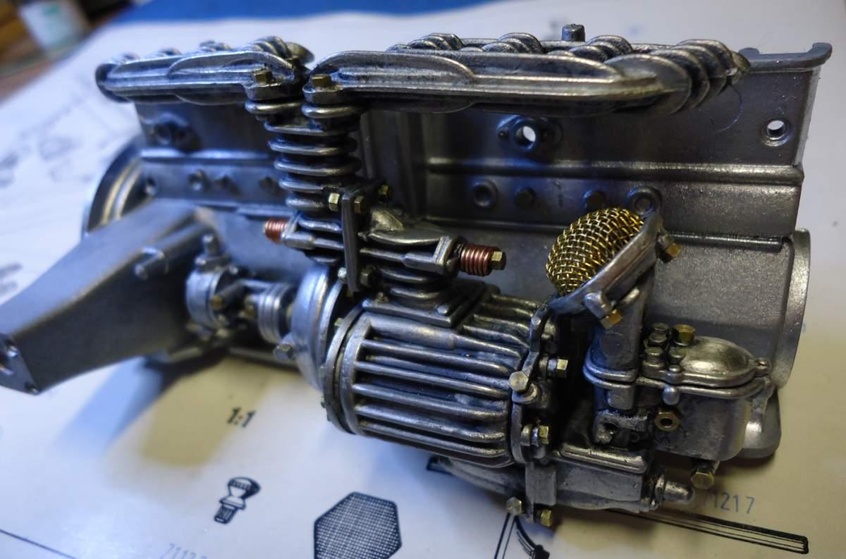 Article: Re: Pocher Alfa Romeo Monza-Build Diary-engine-assy-cu-jpg