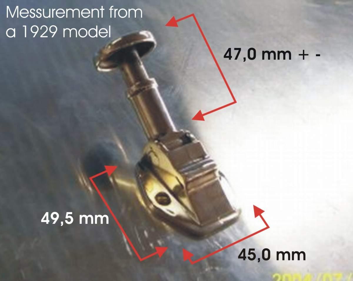 RR working hoodlatch-lock-jpg