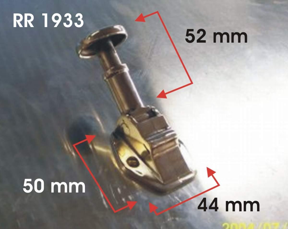 RR working hoodlatch-1933-lock-jpg