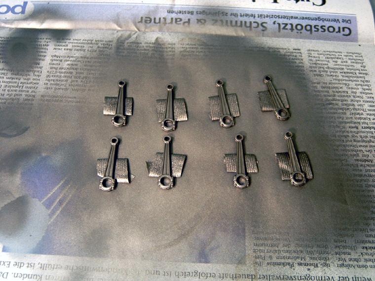 Article: Pocher K74 Mercedes Benz Spezial Cabrio A rebuild-mot-05-jpg