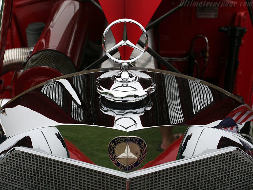 Article: Pocher K74 Mercedes Benz Spezial Cabrio A rebuild-500k-4-jpg