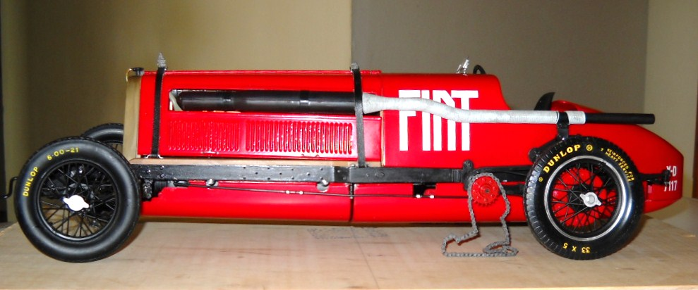1/12 Protar FIAT Mefistofele-dscn1952-jpg