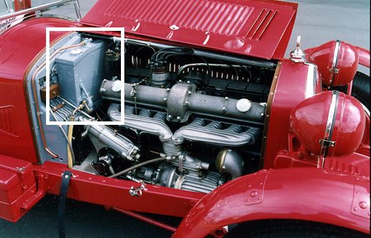 Alfa Romeo 8C Monza-Parts Identification Help Needed!-alfa-firewall-box-jpg