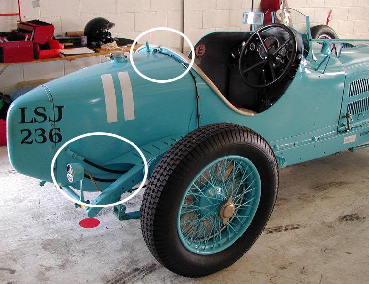 Alfa Romeo 8C Monza-Parts Identification Help Needed!-alfa-tank-lines-jpg