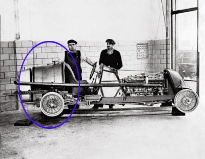 Alfa Romeo 8C Monza-Parts Identification Help Needed!-alfa-tank-jpg