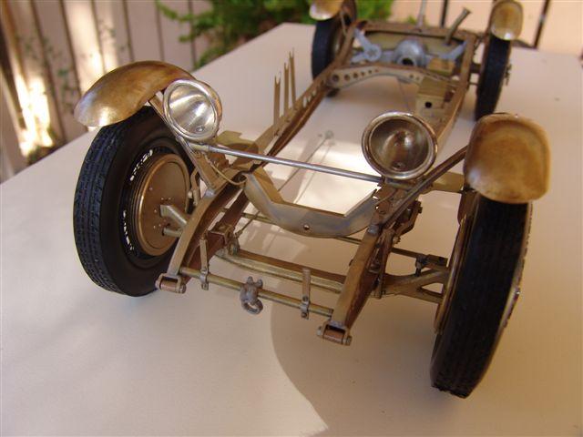 Fulgerex Mercedes SSK Restoration-dsc03192-jpg