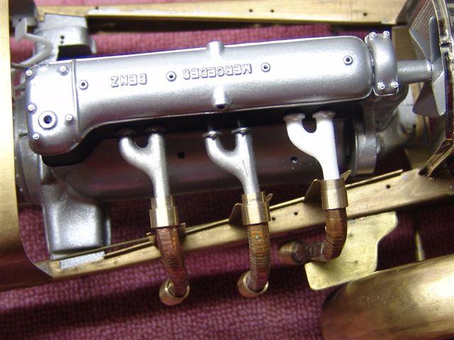 Fulgerex Mercedes SSK Restoration-dsc03106-jpg