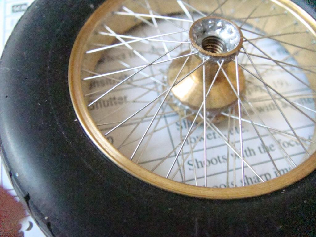 1/12 Mercedes SSK-298_001-jpg
