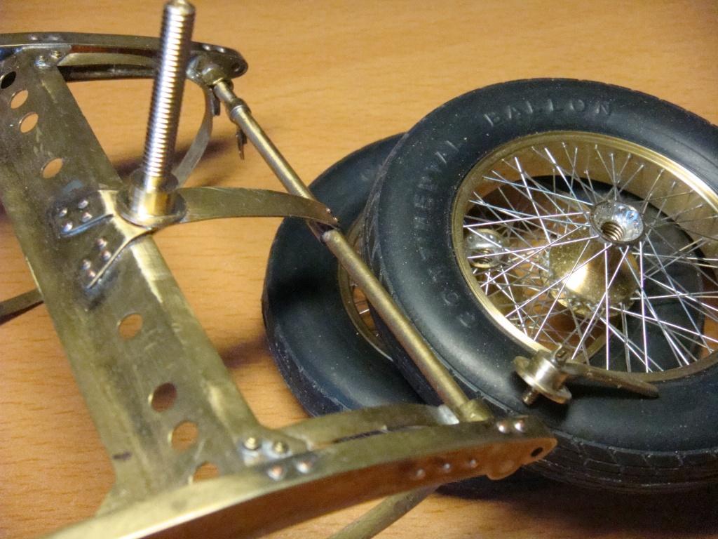 1/12 Mercedes SSK-321_001-jpg