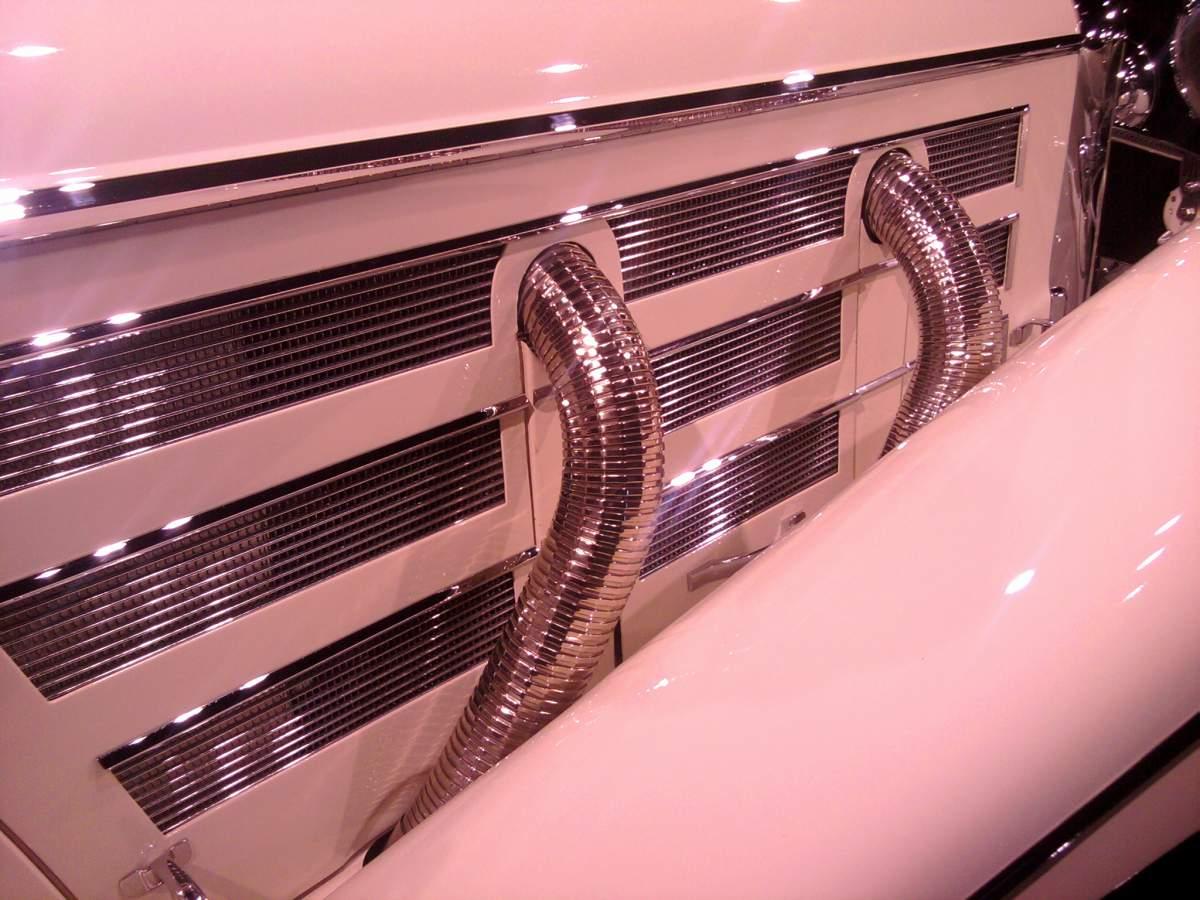 1935 Mercedes Benz 500K Special Roadster Images-mercedes-500k-pipes-jpg