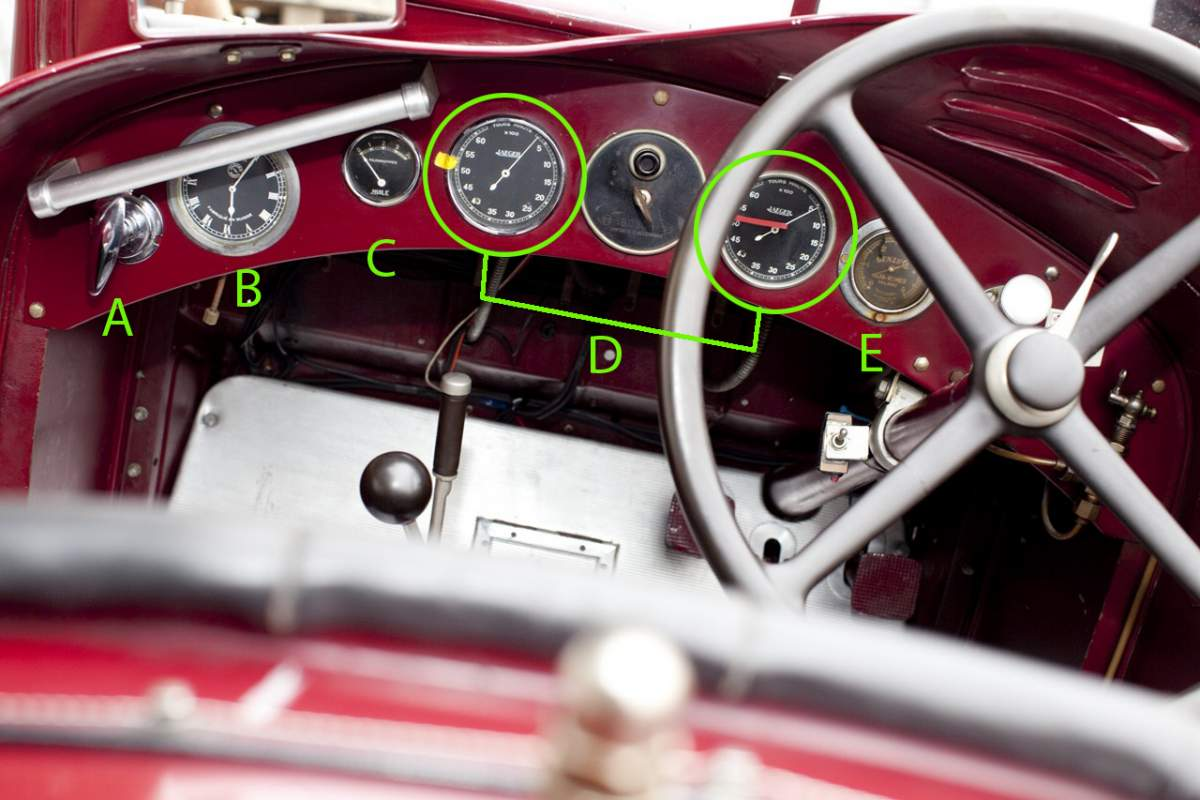 More Alfa 8C Identification Help Needed!-instruments-1-jpg