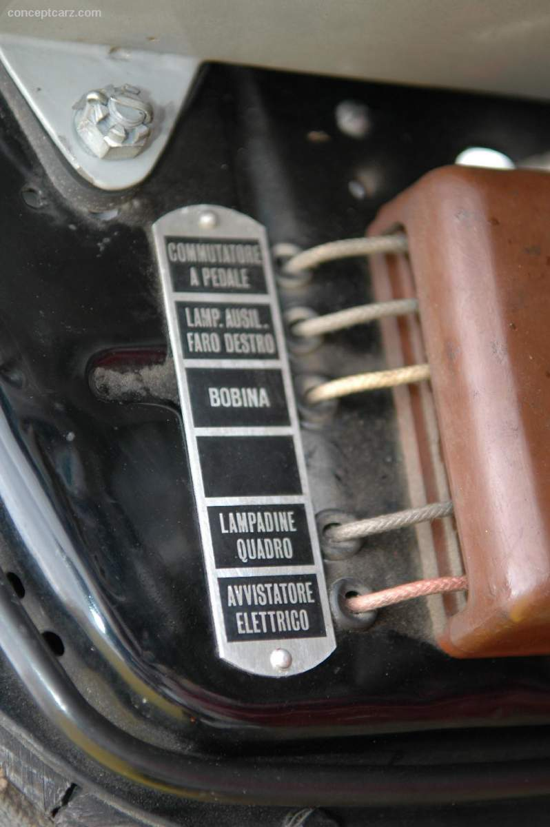 More Alfa 8C Identification Help Needed!-wiring-block-jpg