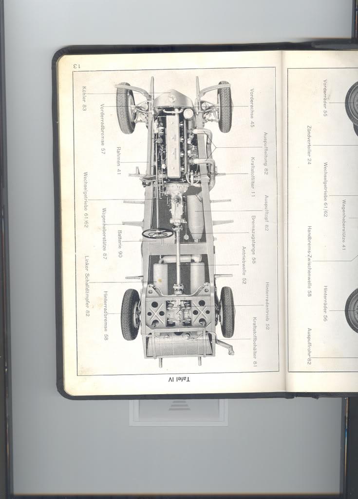 Entex 1:16 540K-mb-540k-chassis-jpg