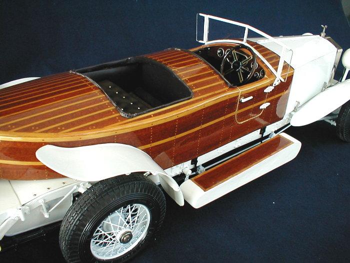 Pocher Rolls Royce Boat Tail-p4280004w700-jpg