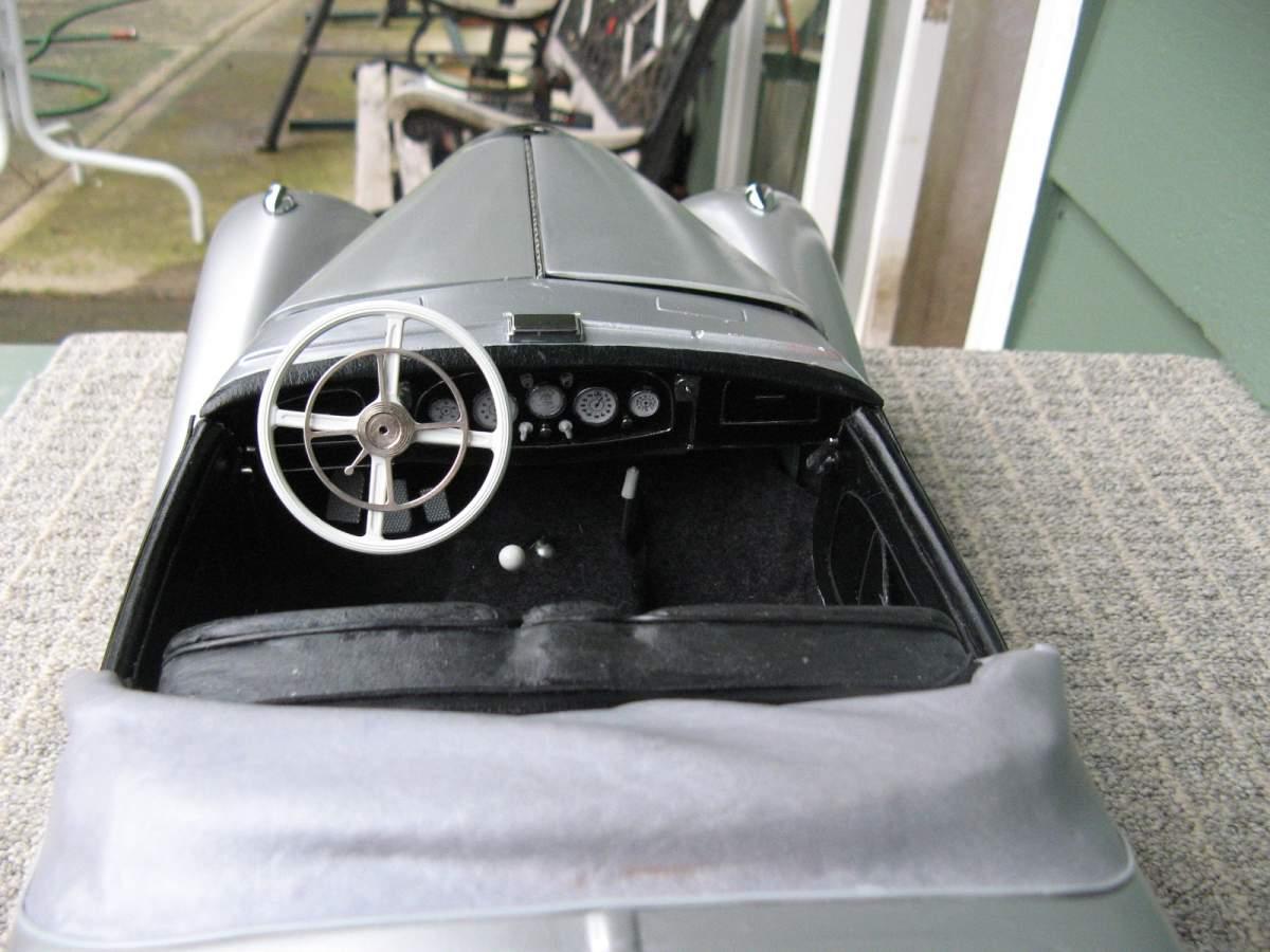 Building the 1934 540K Mercedes Benz-img_5472-jpg
