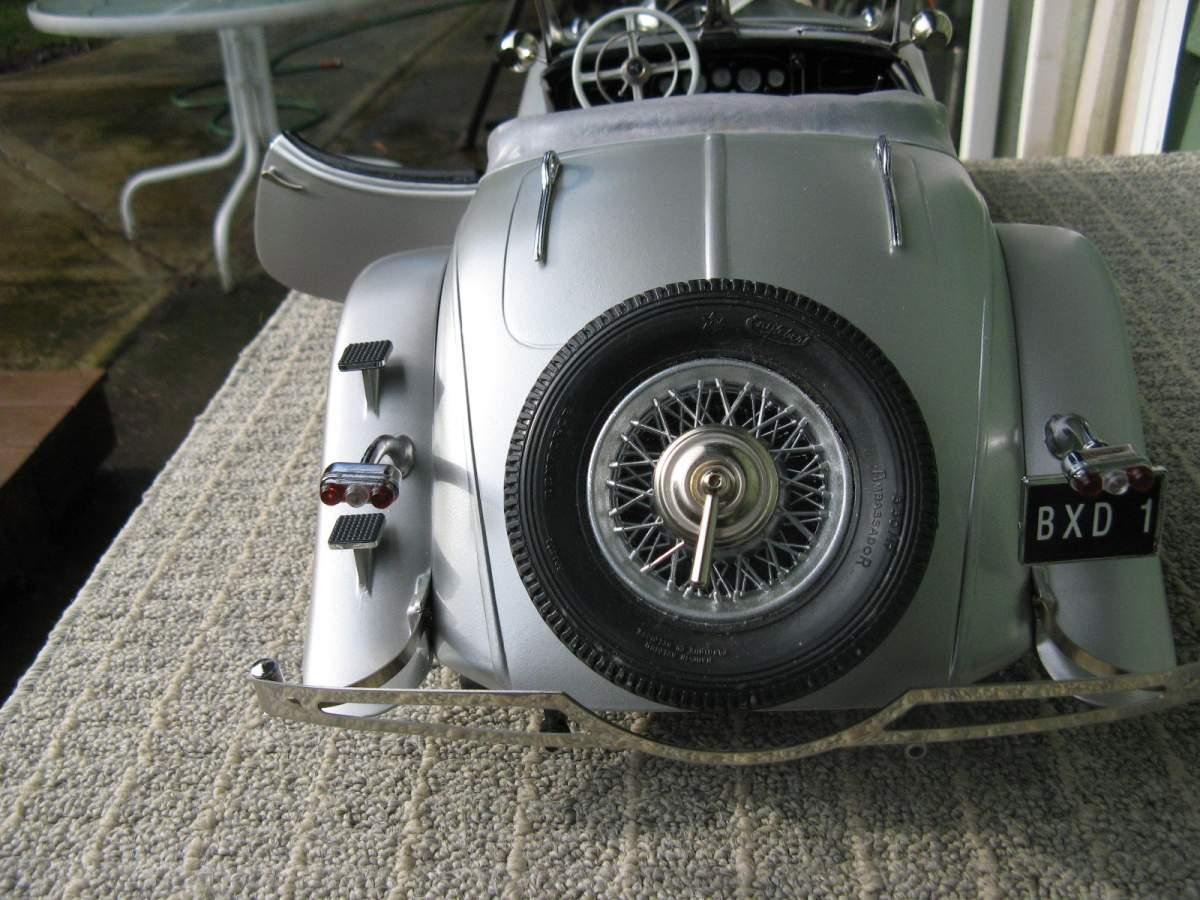 Building the 1934 540K Mercedes Benz-img_5493-jpg