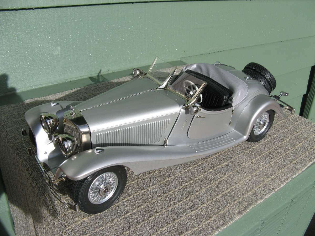 Building the 1934 540K Mercedes Benz-img_5494-jpg