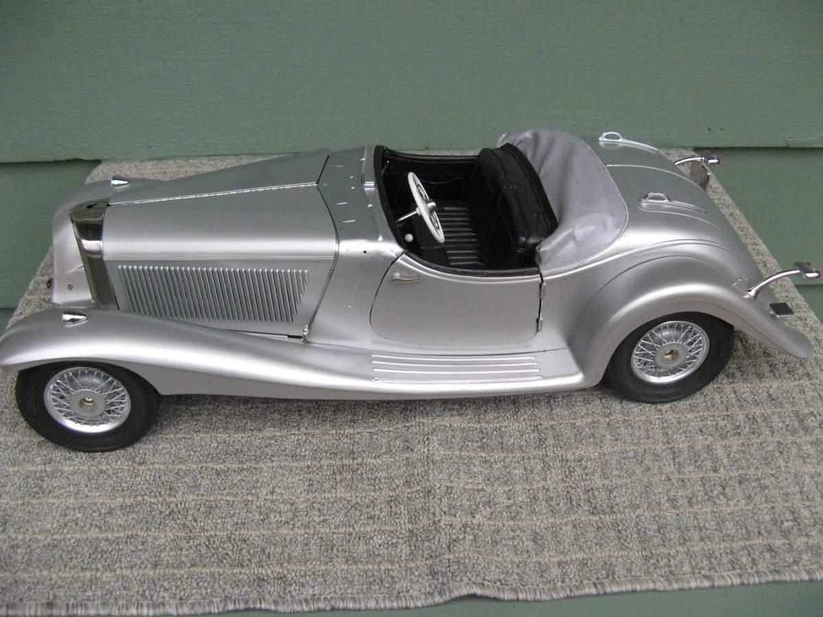 Building the 1934 540K Mercedes Benz-img_5471-jpg
