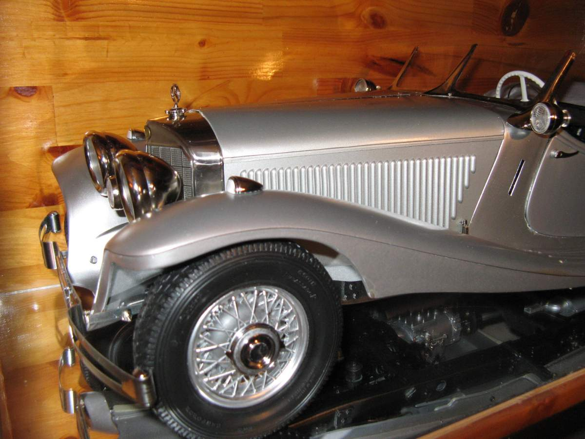 Building the 1934 540K Mercedes Benz-img_5478-jpg