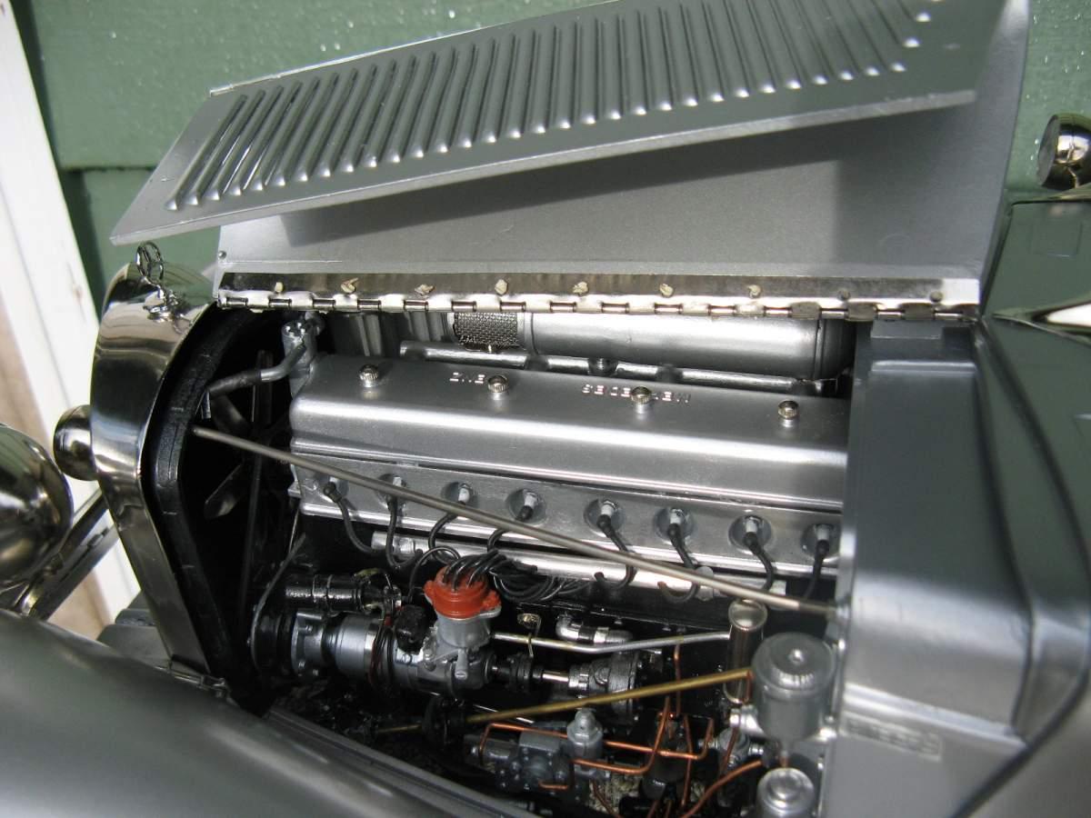 Building the 1934 540K Mercedes Benz-img_5486-jpg