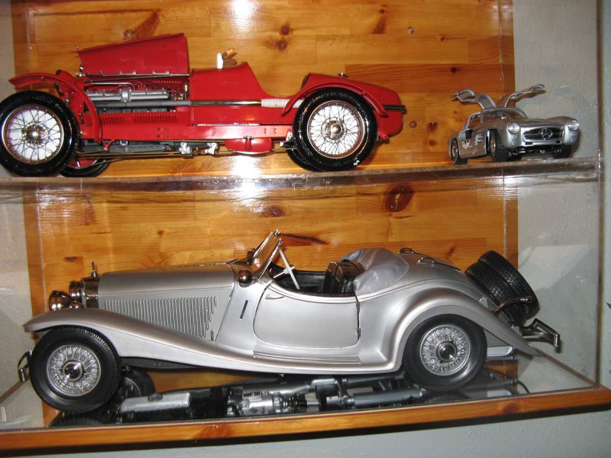 Building the 1934 540K Mercedes Benz-img_5481-jpg