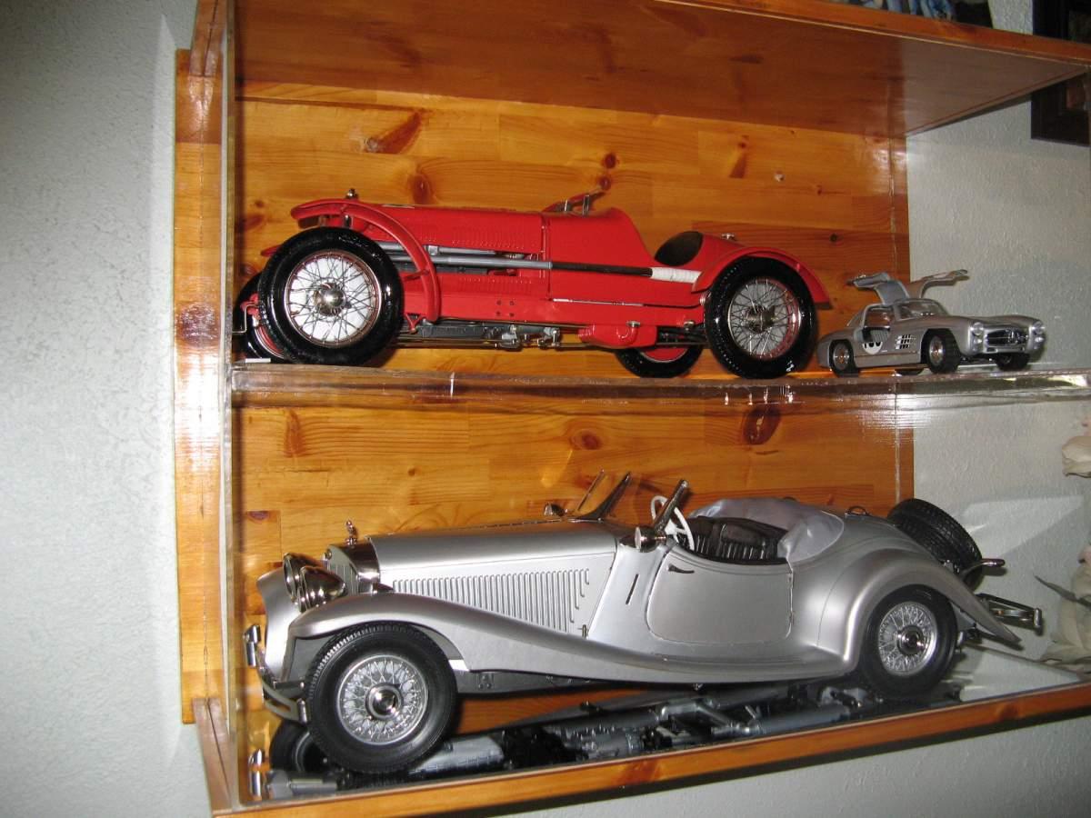 Building the 1934 540K Mercedes Benz-img_5499-jpg