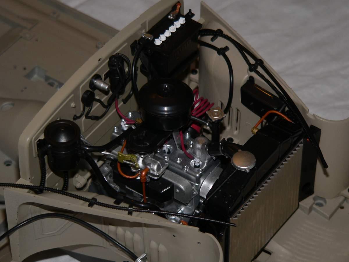 Gaz M20 Pobeda. DeA 1/8-p1090528-jpg