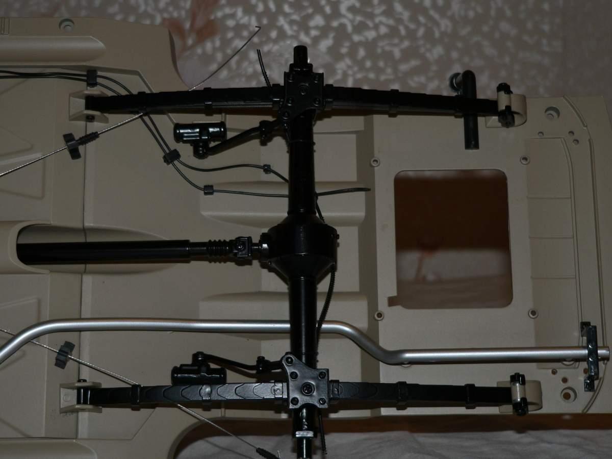 Gaz M20 Pobeda. DeA 1/8-p1090536-jpg